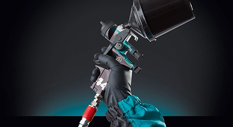 2019_SH_SprayGunBox_Black_44_Arm_Up1_480x263px