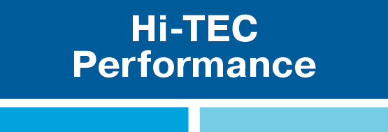 Hi-TEC Performance System