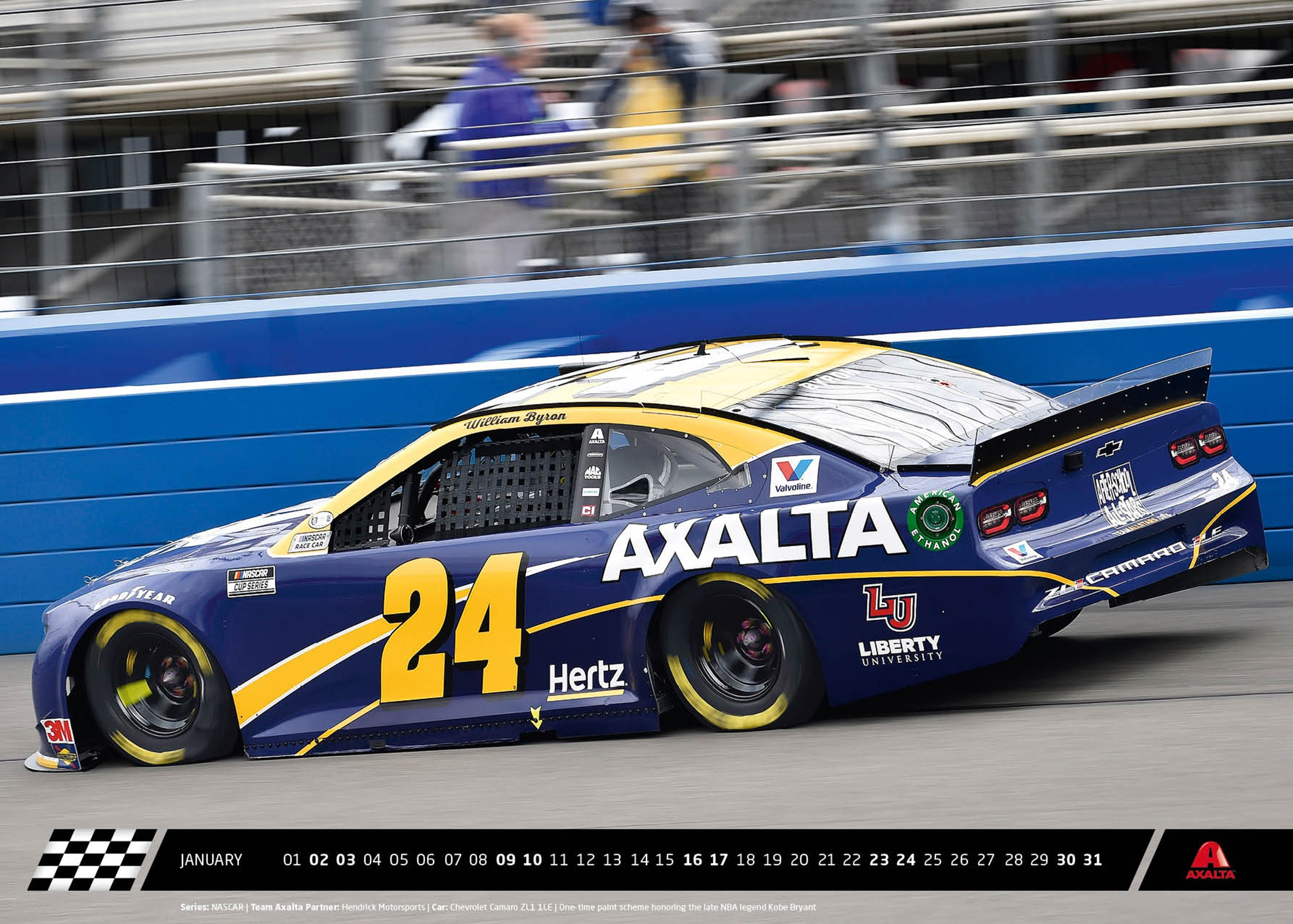 Axalta_Brilliantly_Fast_2021_Calendar January