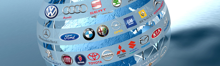 Approvals from OEM partners worldwide