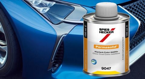SH_Permasolid_Clearcoat_Additive_9047_LexusSaphire_480x263