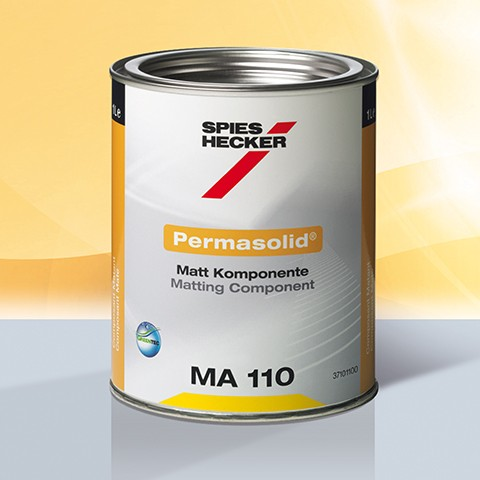 product_PC_additive_MA110_1L