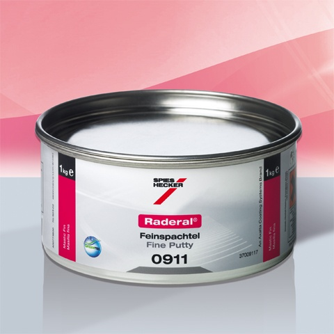product_PC_putty_0911_1kg